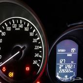 مازدا 6 2016 Mazda 6