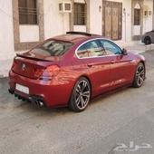 للبيع BMW 640