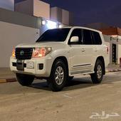 جكسار 2010 سعودي فل كامل 2 اسبير ونش بدون فتحه