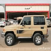 ربع 2013 سعودي ليمتد نظيف((( تم البيع)))