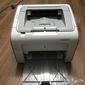 طابعة اتش بي HP اخت الجديدة