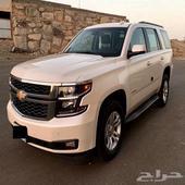 تاهو LT 2015 سعودي