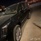 كدلاك اسكاليد اخو الجديد ماشي 16الف سعودي