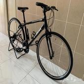دراجة سيكل Trek FX1 الشرقية