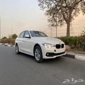 BMW 320i Brand New
