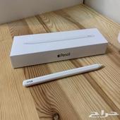 قلم ابل الجديد للبيع غير مستعمل