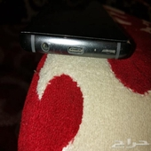 جالكسي S9