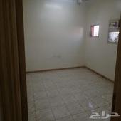 شقق للايجار بحي الدار البيضاء