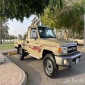 شاص 2012 .. استاندر سعودي