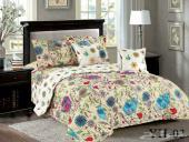مفارش سرير راقية باسعار منافسة