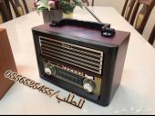 راديو الطيبين(افضل هديه للوالدين)روعه بالمجلس
