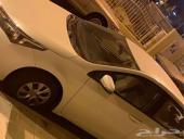 سيارة كورولا 2015