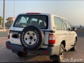 جي اكس 2006 فل كامل سعودي