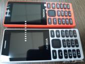 جوال أبو كشاف نوكيا Nokia 216 شريحتين - جديد