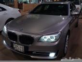 BMW 2013 فل كامل عداد83 كلم سعودي بدي وكالة