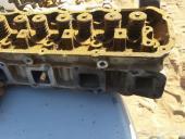 للبيع راس مكينة باترول95