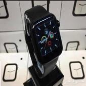 ساعة أبل Apple Watch طبق الأصل ب 99ريال فقط لفترة محدودة