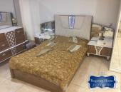 غرف نوم مفرد و غرف اطفال راقية