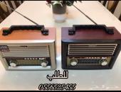 راديو الطيبين افضل هديه للوالدين(مميز المجالس