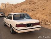 كريسيدا 1991 V6