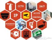 شهادة (سلامة) معتمدة للتمديدات الكهربائية