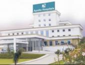 ((خبراء الهند)) العلاج في أكبر مستشفيات الهند
