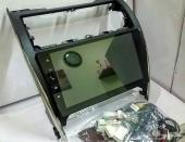 شاشة كامري 10 انش نظام اندرويد بسعر ممتاز