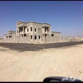 بيت عظم حر موقع مليجه بمحافظة النعيريه اعلان (37)