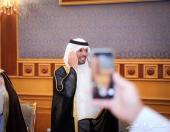 تصوير زواجات وأفراح ( الرياض - القصيم )