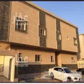شقة 3 غرف في حي الراجحي (المجد) للايجار