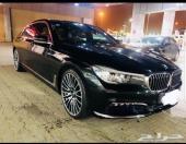للبيع BMW 2016 شبه جديد