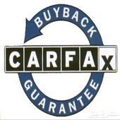 تقرير الكارفكس ( CARFAX ) الرسمي لسيارات الامريكية والكندية