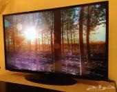 شاشة سامسونج الذكية 42 بوصه smart TV