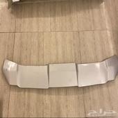 اكسسوارات جيب LX570 2017 وكاله