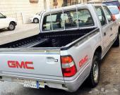 ونيت GMC غمارتين 2004