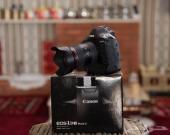 Canon 1dx mark ll