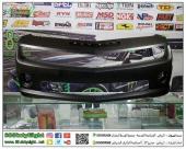 صدام امامي كمارو SS 2010-2013