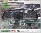 شبك تشارجر  خلية اسود علوي خارجي 2011-2014