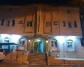 جدة حي المروة  شارع الانقري عمارة رقم 3168
