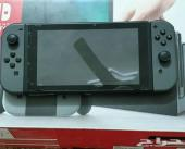 نينتيندو سويتش Nintendo Switch