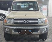 شاص رفرف 2012 سعودي ( تم البيع )