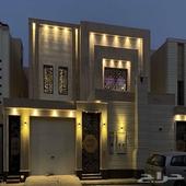 شقة للايجار حي القادسية