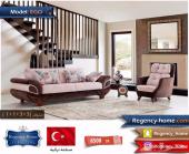 كنب بتصميم عصري صناعة تركية