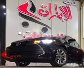 افالون 2020 ستاندر سعودي اقل سعر كاش اقساط