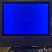 شاشة تلفزيون اولاف 32 بوصة