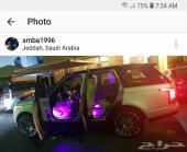 اكسسوارات للسيارات بدو تجريح
