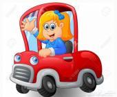 تعليم قيادة السيارات للسيدات فقط بالطائف