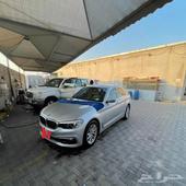للبيع BMW 520i 2018