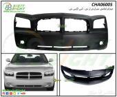 اكسسوارات - تعديل محركات تشارجر2006-2010