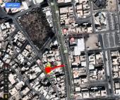 شقق عوائل للإجار بخميس مشيط طريق الملك سعود